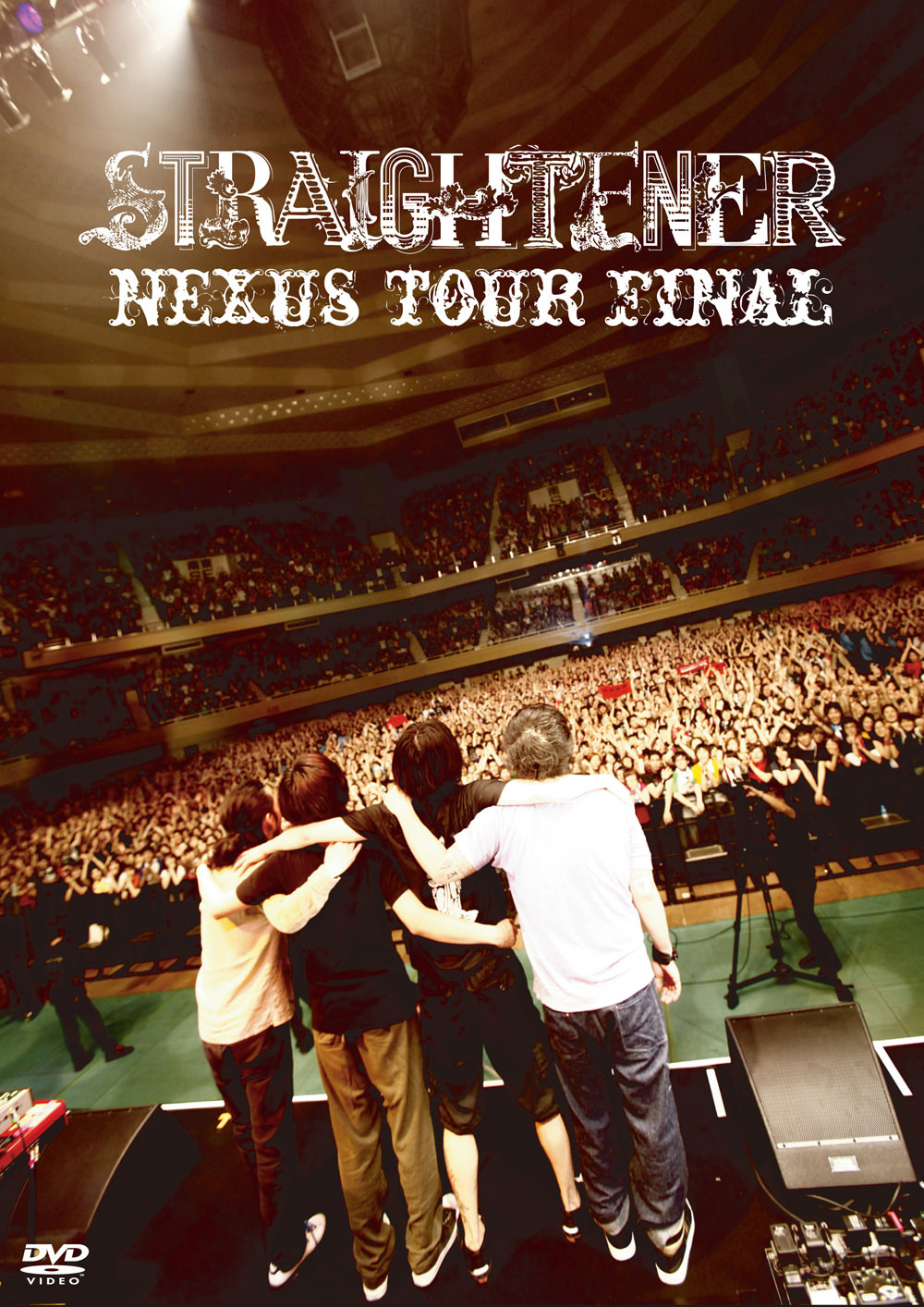 NEXUS TOUR FINAL